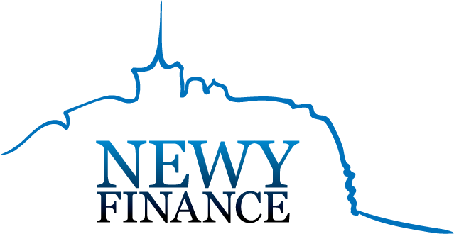 Newy Finance