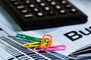 Split Loan Calculator