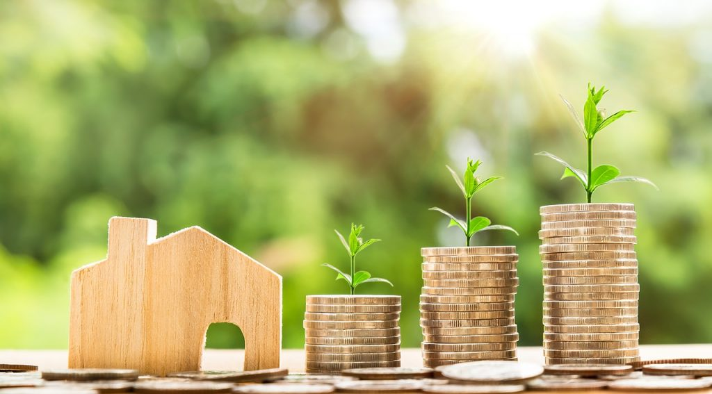 Investment Loans by Newy Finance